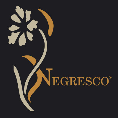 Negresco.it